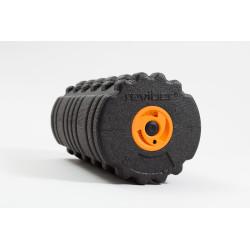 Reviber Vibrerande Foam Roller