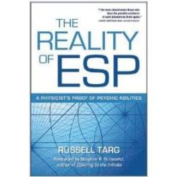 REALITY OF ESP: