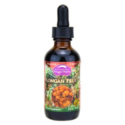 Dragon Herbs Longan Drops