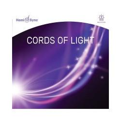 Cords of Light CD