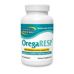 Oregaresp P73 90 kaps