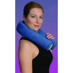 Vibra Flex Multi function massage