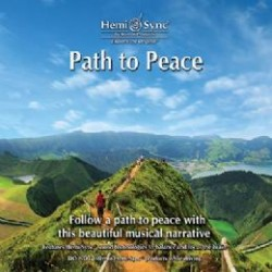 Path to Peace CD