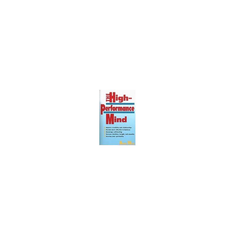 High Performance Mind