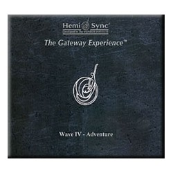 Gateway Experience  4 Adventure