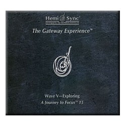 Gateway Experience 5 Focus 15