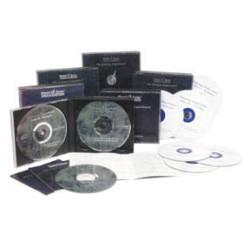 Gateway Experience CD 2 - 6