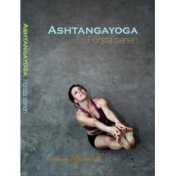 Ashtangayoga Första serien DVD