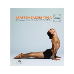Kraften bakom yoga