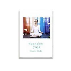Kundaliniyoga (DVD)