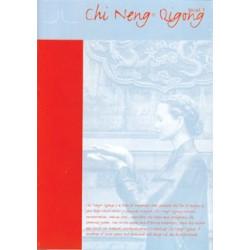 Chi Neng Qigong (DVD)