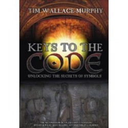 Keys to The Code DVD