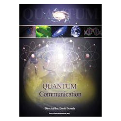 Quantum Communication DVD
