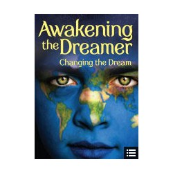 Awakening The Dreamer Changing The Dream DVD