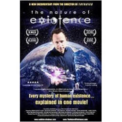 Nature of Existence DVD