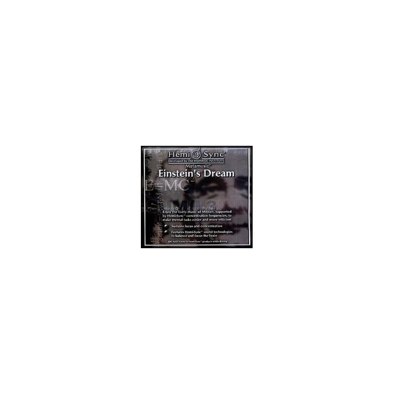 Einsteins Dream