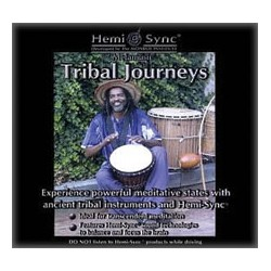 Tribal Journeys