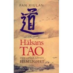 Hälsans Tao
