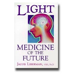 Light Medicine Of The Future