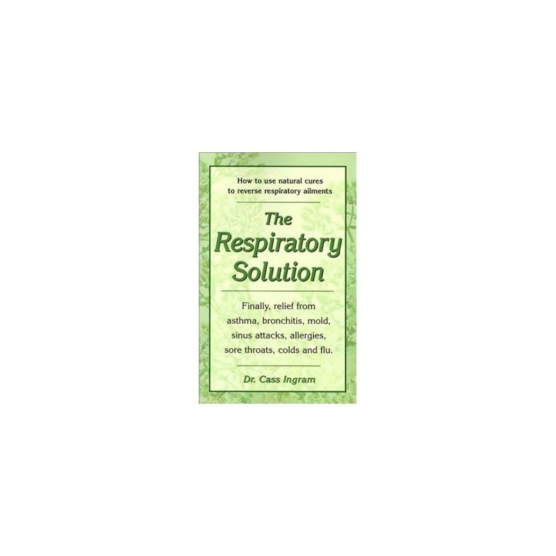 Respiratory Solution