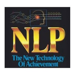 NLP the new technology of achievement CD