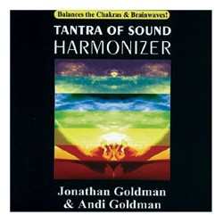 Tantra of sound harmonizer