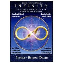 Infinity The Ultimate Trip, Journey Beyond Death