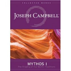 Joseph Campbell Mythos I