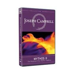 Joseph Campbell Mythos II
