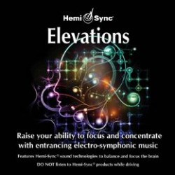 Elevations CD