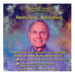 Hemi-Sync® relaxation