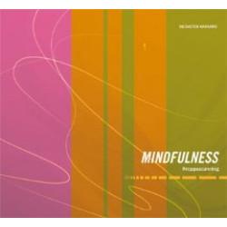 Mindfulness kroppscanning