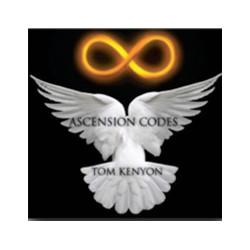Ascension Codes CD