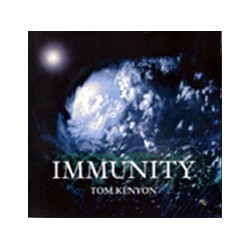 Immunity Explorations