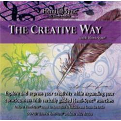 The Creative Way