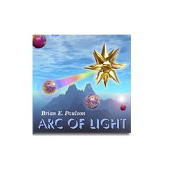 Arc of Light