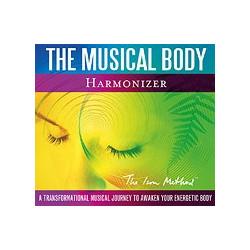 Musical body Harmonizer