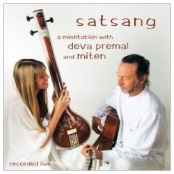 Satsang - Live