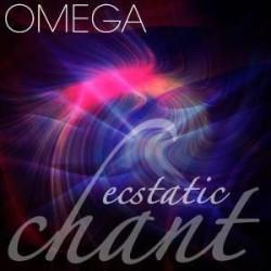 Omega Ecstatic Chant 2 CD