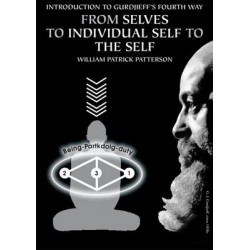 Introduction To Gurdjieffs Fourth Way DVD