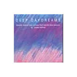 DEEP DAYDREAMS (CD)