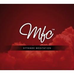 Sittande Meditation - Medveten Närvaro