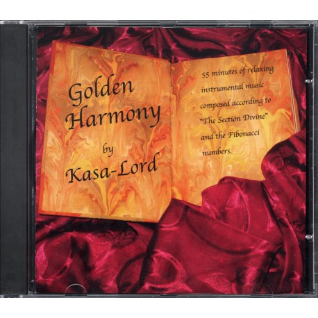 Golden Harmony